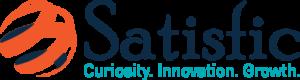 Satisfic Logo