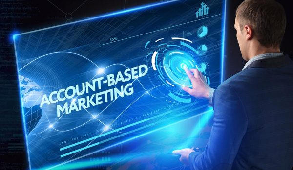 Account-Based-Marketing-Research