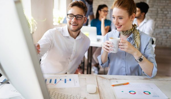 Develop-more-productive-partners