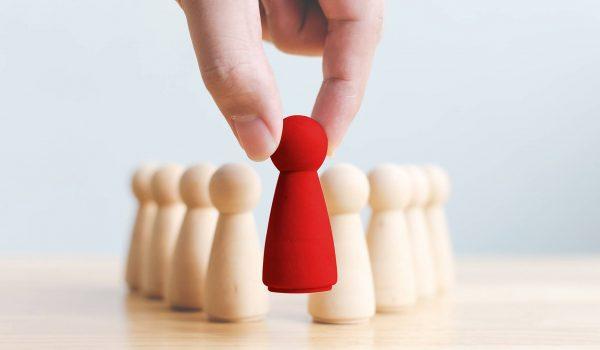 Drive-more-partner-led-opportunities