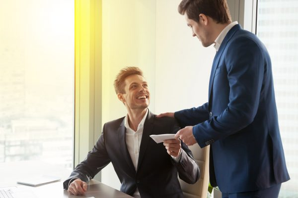 Incentivize-by-Partner-Type