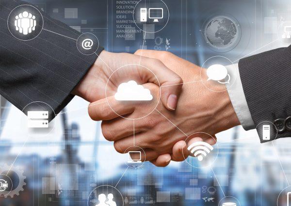 Partner-Recruitment (1)